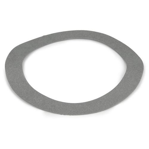 Pentair - Gasket, Volute Suction