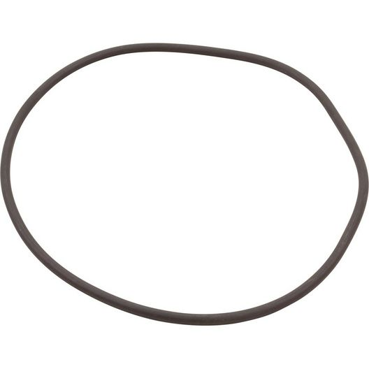Pentair - O-Ring, Strainer Cover - 608536