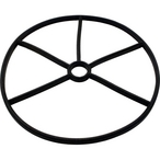 Pentair - Gasket, Valve Seat - 608537