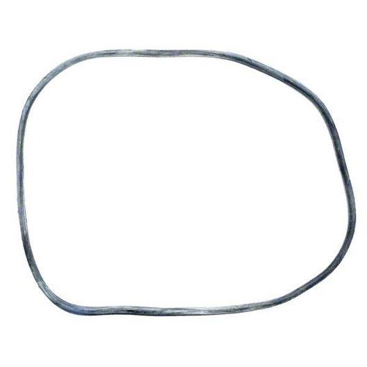 Pentair - O-Ring S8S70 - 608538