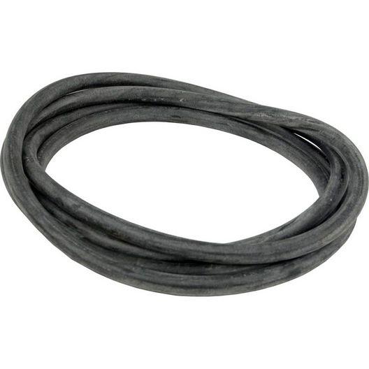 Pentair - O-Ring, Main Hrpb30 - 608540