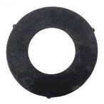 Pentair - Drain Cap Gasket for Clean & Clear - 608549