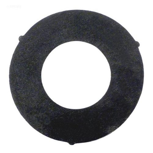 Pentair - Drain Cap Gasket for Clean & Clear