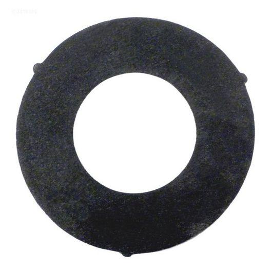 Pentair - Drain Cap Gasket for Clean & Clear - 608549