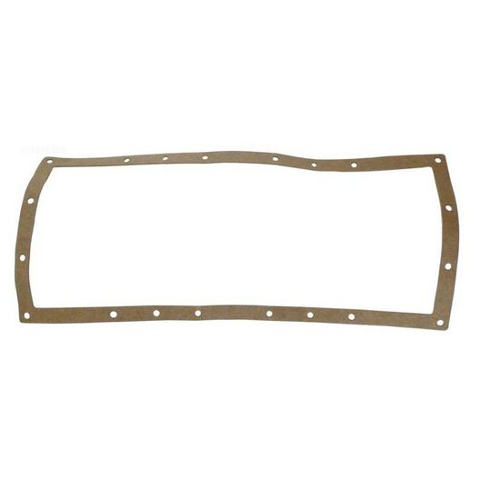 Pentair - Gasket, Sealing Liner Wide Throat - 608551