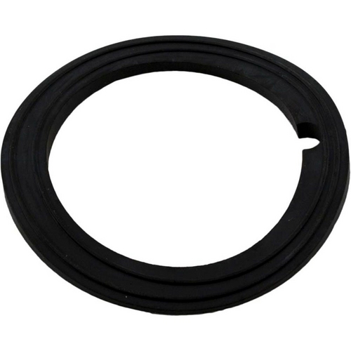Waterco - Gasket, Bulkhead Seal 30in. & 36In