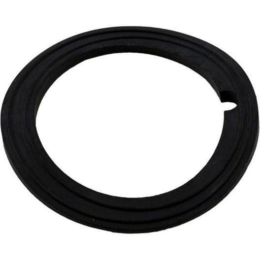 Waterco - Gasket, Bulkhead Seal 30in. & 36In - 608552