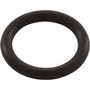 Replacement O-Ring for Pusher Jet - Legend/Platinum, White