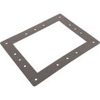 Pentair - Gasket, Face Plate - 608560