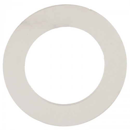 Waterway - Gasket for 2in. Union, 2-15/16in. OD, 2-1/8in. ID