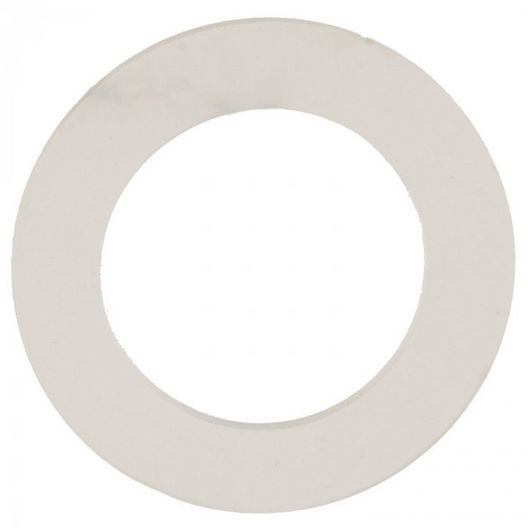 Waterway - Gasket for 2in. Union, 2-15/16in. OD, 2-1/8in. ID - 608565