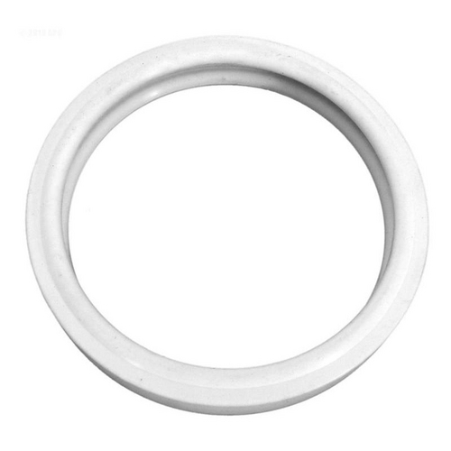 Pentair - Gasket, Silicone for Aqua-Light