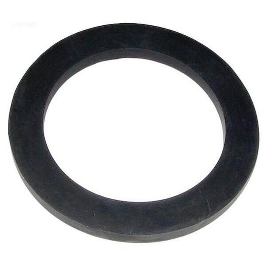 Jandy  Bypass Gasket Bronze for Legacy