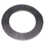 "Replacement Gasket 1-1/2"" Union"