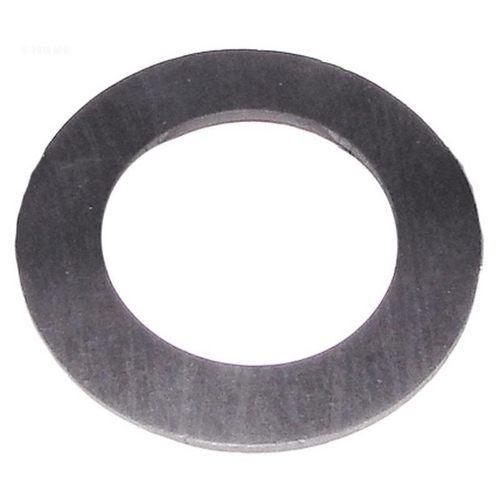 """Epp - Replacement Gasket 1-1/2"""" Union"""