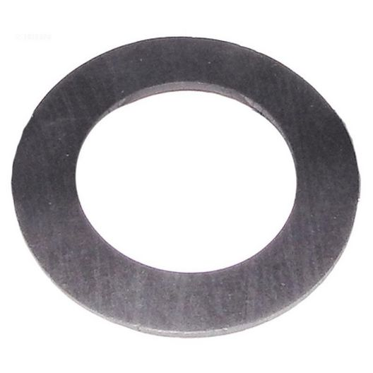 """Epp - Replacement Gasket 1-1/2"""" Union - 608597"""
