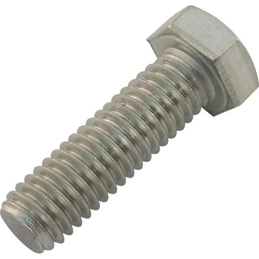 Optimus - Cap Screw - 60859