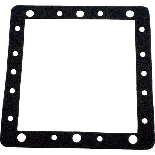 Waterway - Skimmer Faceplate Gasket, Ag Standard, Single Cardboard Type