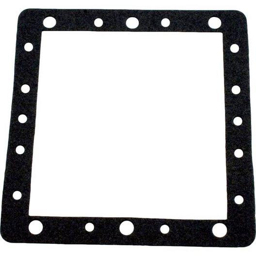 Waterway  Skimmer Faceplate Gasket Ag Standard Single Cardboard Type