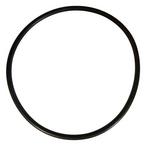 Champlain Plastics  Cover O-Ring (Pack Of 10)