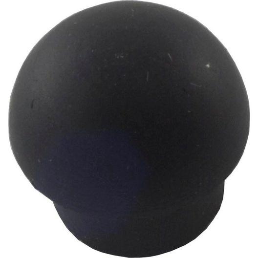 Zodiac - Feet, Rubber - 60861
