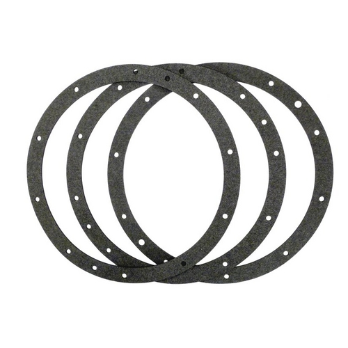 Aladdin Equipment Co - Gasket - For Standard Pattern