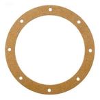 Main Drain Frame Gasket for 8-1/4in. Frame