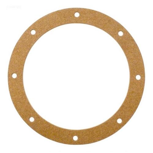Aladdin Equipment Co - Main Drain Frame Gasket for 8-1/4in. Frame