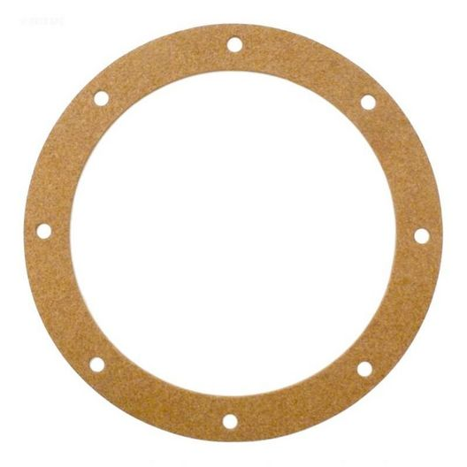 Aladdin Equipment Co - Main Drain Frame Gasket for 8-1/4in. Frame - 608639