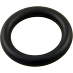 "O-Ring, Buna-N, 15/16"" ID, 3/16"" Cross Section, Generic"
