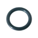 Hydro Seal Parco O-Ring, OD 1in. , Id 3/4in.