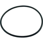 Hydroseal - Parco Valve To Filter O-Ring - 608652
