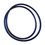 "Epp - Replacement O-Ring Cover 11"" - 608653"