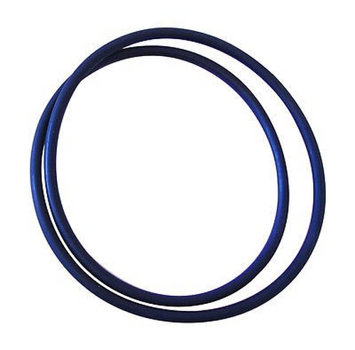 Epp - Replacement O-Ring Cover 11""