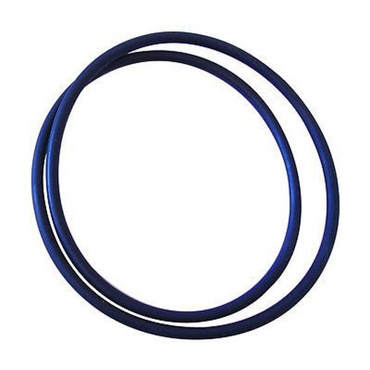 """Epp - Replacement O-Ring Cover 11"""" - 608653"""