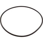 """O-Ring O-240, 10"""" Inner Diameter - 608655"""