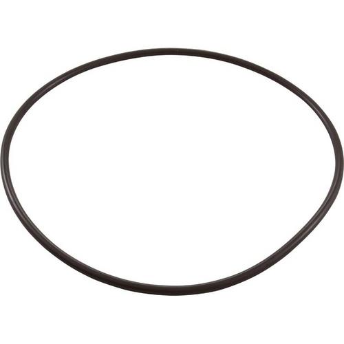 """O-Ring O-240, 10"""" Inner Diameter"""