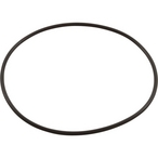 Hydroseal - Parco O-Ring For Cover - 608656