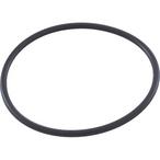 Waterco - Diffuser O-Ring - 608664