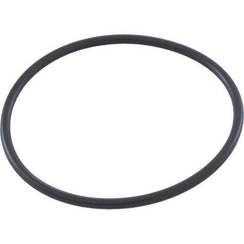 Waterco - Diffuser O-Ring