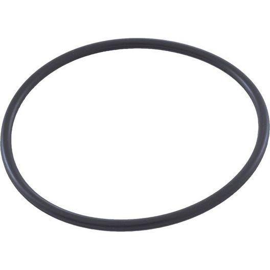 Waterco  Diffuser O-Ring