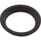 Grid Controls - Gasket, Valve Seal-1-1/2 In. - 608665