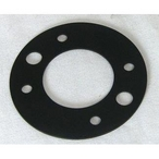 Aladdin Equipment Co - Gasket, Vinyl Recep.Sold Each - 608672