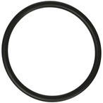 Hydroseal - Hydro Seal Parco O-Ring - 2.725in. ID - 608683