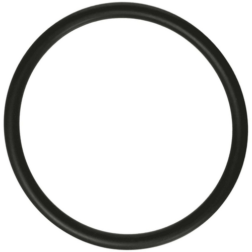 Hydroseal - Hydro Seal Parco O-Ring - 2.725in. ID