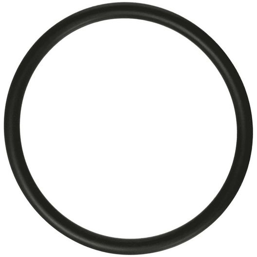 Hydroseal - Hydro Seal Parco O-Ring - 2.725in. ID - 608683