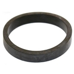 Hayward - Gasket, Compression - 608686