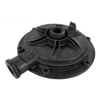 Polaris  R0536300 Replacement Volute for PB4-60 Booster Pump (Newest Version)