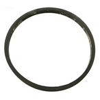 Aladdin Equipment Co - Gasket, Diffuser (Square Ring) - 608693