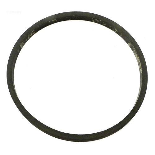 Aladdin Equipment Co - Gasket, Diffuser (Square Ring)
